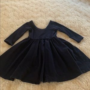 Alice + Ames Dress